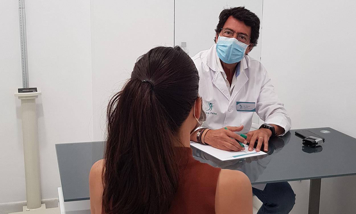 ¿Cómo elegir el mejor tratamiento?